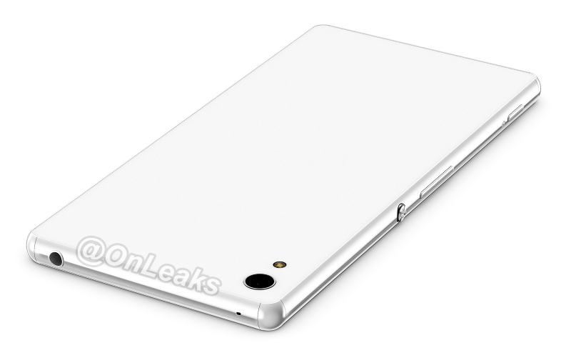 leaked-sony-xperia-z4-0317-intern-04