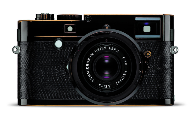leica-m-p-special-edition-35mm-lenny- kravitz-front