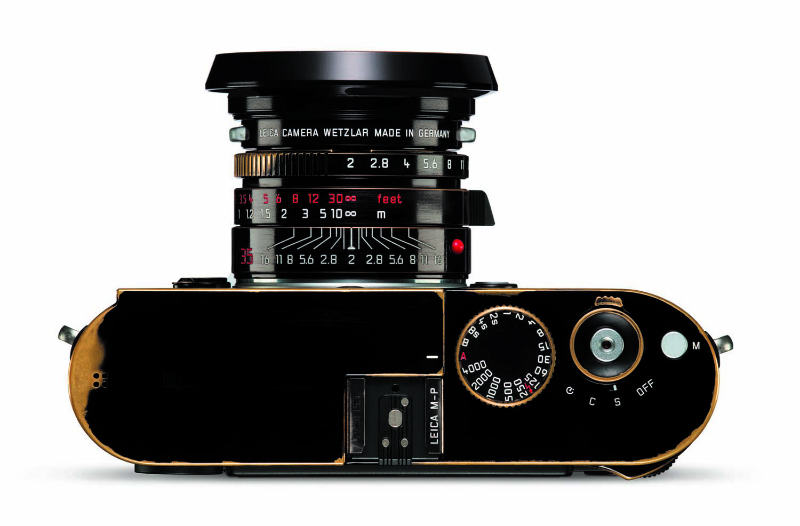 leica-m-p-special-edition-35mm-lenny-kravitz-top