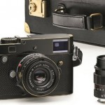 leica-m-p-special-edition-lenny-kravitz-all-sharp-img-top