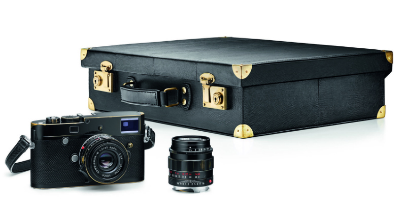 leica-m-p-special-edition-lenny-kravitz-all-sharp