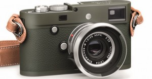 leica-m-p-special-edition-safari-04-top-img