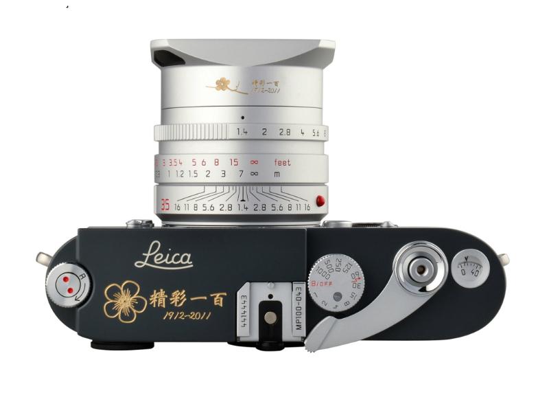 leica-summilux-m-r-o-c-centennial-limited-edition-04