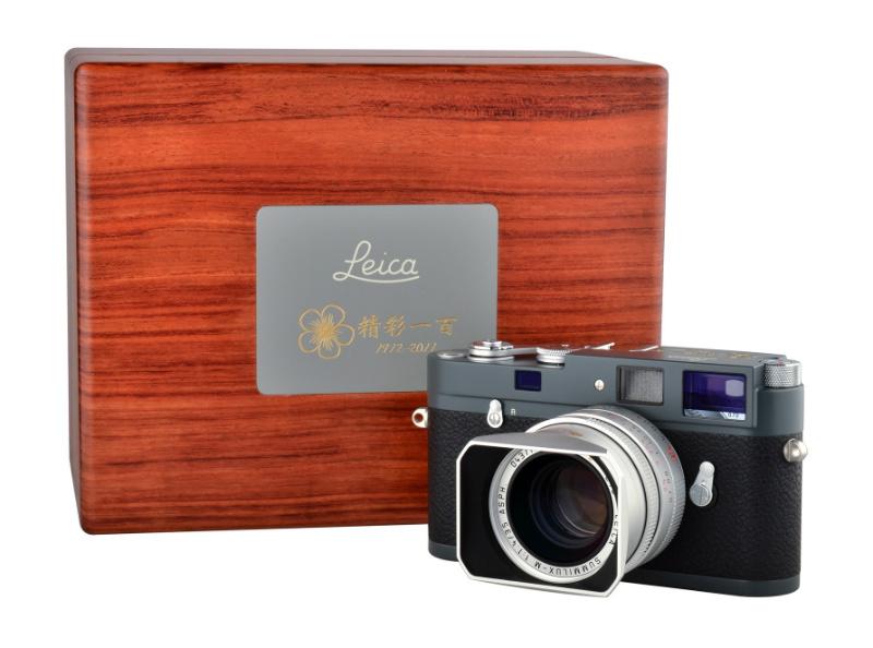 leica-summilux-m-r-o-c-centennial-limited-edition-05