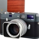 leica-summilux-m-r-o-c-centennial-limited-edition-cut-img-top