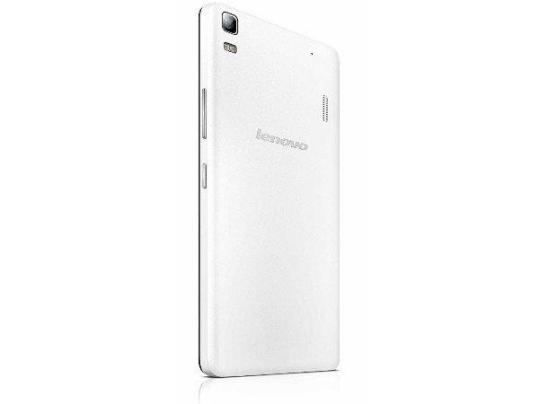 lenovo-a7000-white-02