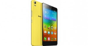 lenovo-a7000-yellow-top