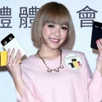 lg-announced-lg-aka-launch-at-taiwan-model-01-kimi-img-top