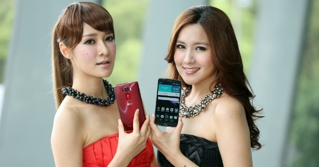 lg-g-flex2-launched-at-taiwan-model-img-top
