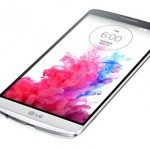 lg-g3-medium02-top