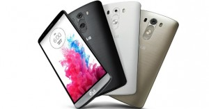 lg-g3-three-colors-top
