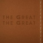 lg-invitation-for-0429-see-the-great-feel-the-great-img-top