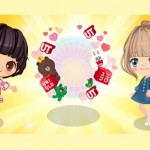 line-play-x-uniqlo-red-and-white-room-04-img-top