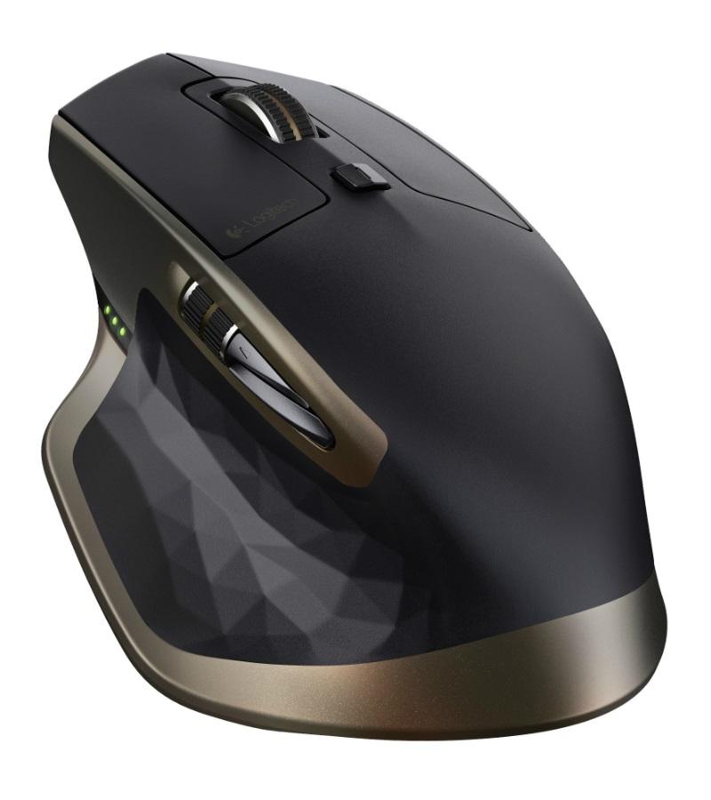 logitech-mx-master-wireless-laser-mouse-01-1
