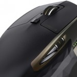 logitech-mx-master-wireless-laser-mouse-01-img-top
