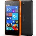 lumia-430-dual-sim-01-img-top