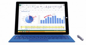 microsoft-surface-pro-3-01-img-top