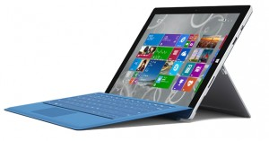 microsoft-surface-pro-3-get-surface-01-top