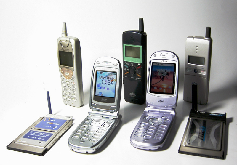 mobile-phone-phs-japan-1997-2003