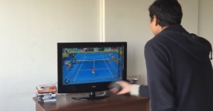 motion-tennis-cast-screen-shot-img-top