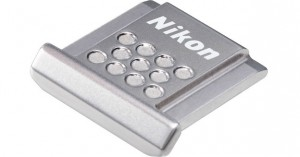 nikon-asc-01-stainless-steel-hot-shoe-cover-01-img-top