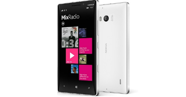 nokia-lumia-930-nokia-mixradio-top