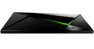 nvidia-shield-console-insidebox-01-top