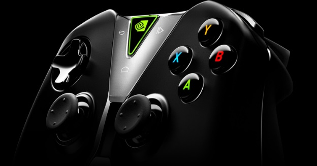 nvidia-shield--store-controller-carousel-top