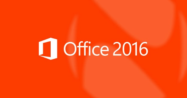Microsoft Office 2016 Final والنهائية 2016 office-2016-logo-01-