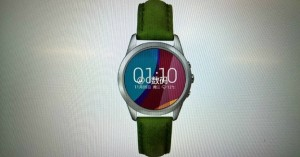 oppo-smartwatch-leaked-0310-01-top