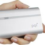 pqi-power-bank-9000v-01-img-top