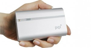 pqi-power-bank-9000v-01-img-top