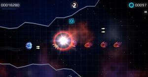 rhys-lewis-star-drift-01-top