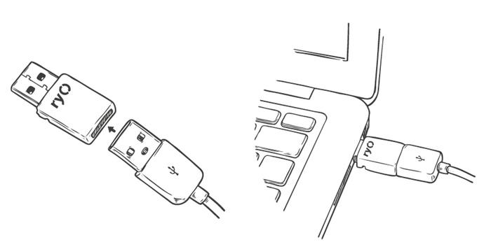 ryo adapter 1