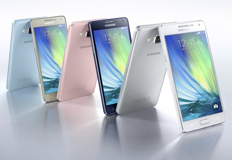 samsung-galaxy-a5-group-01
