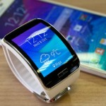 samsung-gear-s-smartwatch-with-galaxy-note-4-karlis-dambran-01-img-top