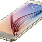 samsung-platinum-gold-12-samsungtomorrow-img-top