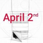 samyang-d-6-100mm-april-2nd-img-top