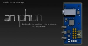 sennheiser-project-ara-module-amphon-01-top