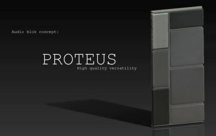 sennheiser-project-ara-module-proteus-01