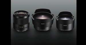 sony-2015-0320-new-lens-cut-img-top