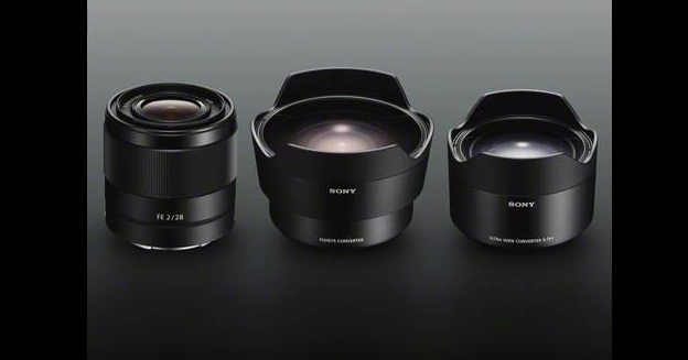 sony-2015-0320-new-lens-cut-img-top