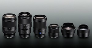 sony-fe-lens-new-macro-travel-telephoto-wide-angle-conversion