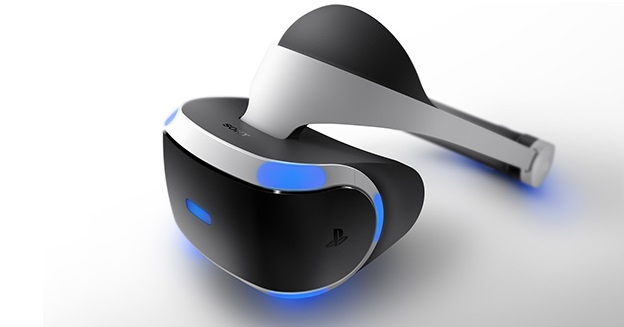 sony-project-morpheus-01-top