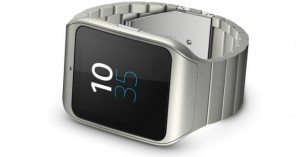 sony-smartwatch-3-01-img-top