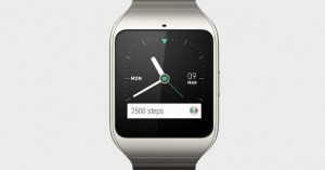 sony-smartwatch-3-01-top