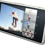 sony-xperia-j1-compact-camera-01-img-top