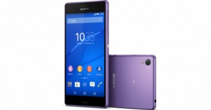 sony-xperia-z3-purple-01-top