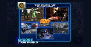 star-wars-rebels-recon-missions-01-img-top