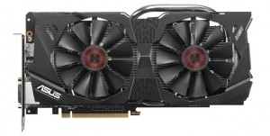 strix-gtx970-dc2oc-4gd5-01-top